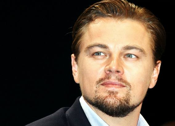 Leonardo-Di-Caprio-Hollywood-Actor