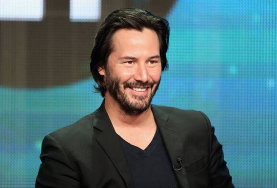 Keanu-Reeves-Canadian-Actor