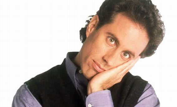 Jerry-Seinfeld-richest-actor-in-the-world