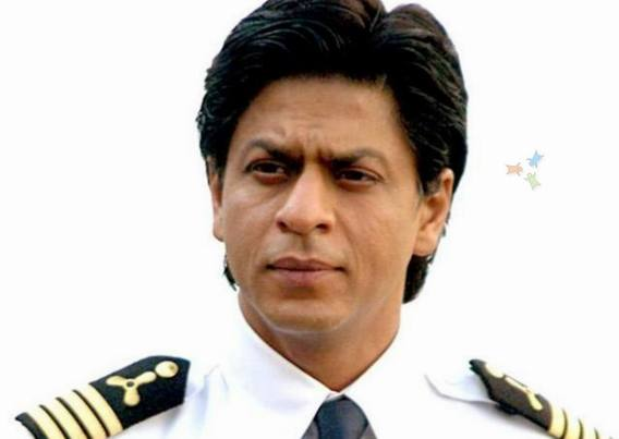 Shahrukh-Khan-Richest-Actor