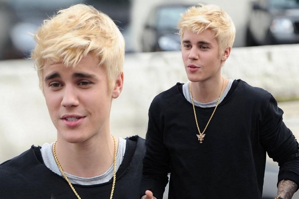 justin-bieber-blonde-hair
