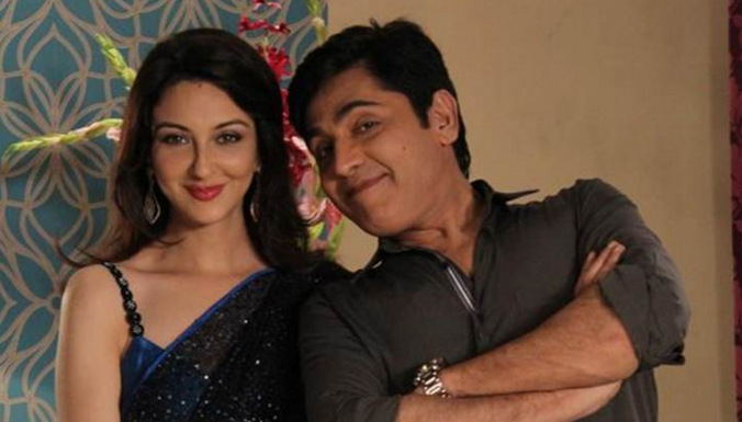 Aasif Sheikh Bhabhi Ji Ghar Par Hai Vibhuti Narayan Real Name Wiki Biography Age Height Wife Images Biodata