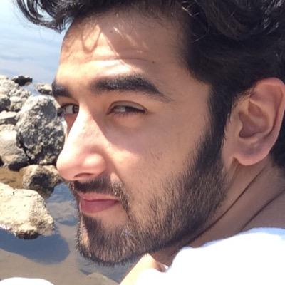 Vishal Vashishtha Ganga Serial Actor Sagar Real Name Wiki Biography Age Height Girlfriend Images Biodata