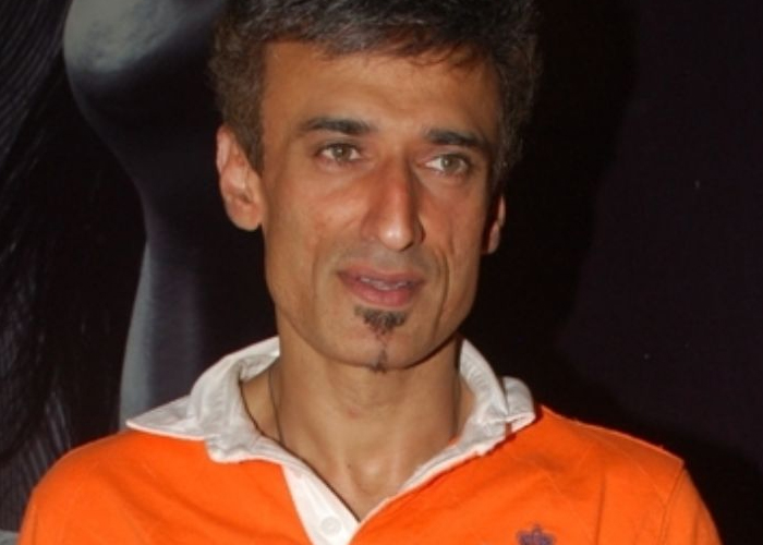 Rahul Dev Power Couple Contestant Wiki Biography DOB Age Height Wife Mugdha Godse Images Biodata