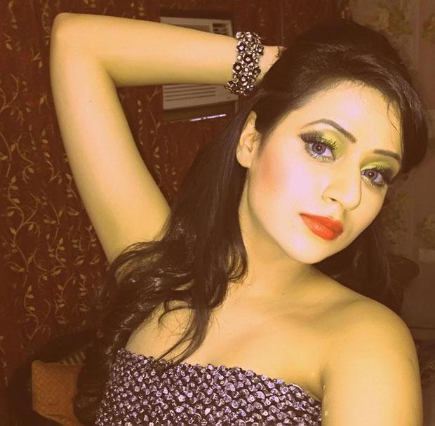 Mukhtiar Chadha Movie Actress