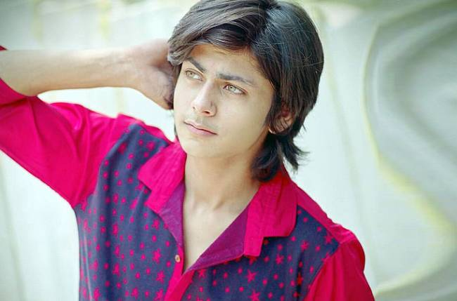 Abhishek Nigam Wiki Biography DOB Age Height Images Biodata| Siya Ke Ram Serial Ram Real Name