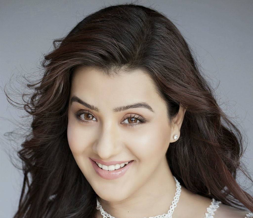 Shilpa Shinde Wiki Biography Age Images Biodata| Bhabhi Ji Ghar Par Hai Actress Angoori Real Name