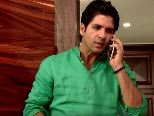 Puneet Vashist Bigg Boss Contestant Wiki Biography DOB Age Height Wife Images and Biodata