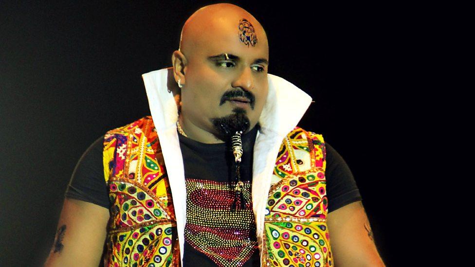 Arvind Vegda Wiki Bio Songs| Bigg Boss 9 Contestant Biodata