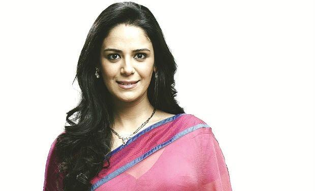 Mona Singh Wiki Bio Boyfriend| Pyaar Ko Ho Jaane Do Actress Preet Hooda Biodata