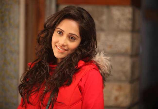 Nushrat Bharucha Wiki Biography Boyfriend Biodata| Pyaar Ka Punchnama 2 Actress Wikipedia