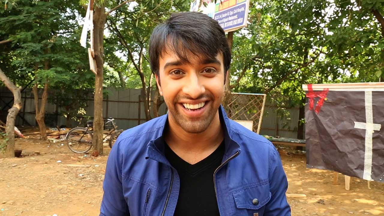 Sahil Mehta Wiki Bio Girlfriend| Suhani Si Ek Ladki Serial Actor Yuvraj Birla Biodata