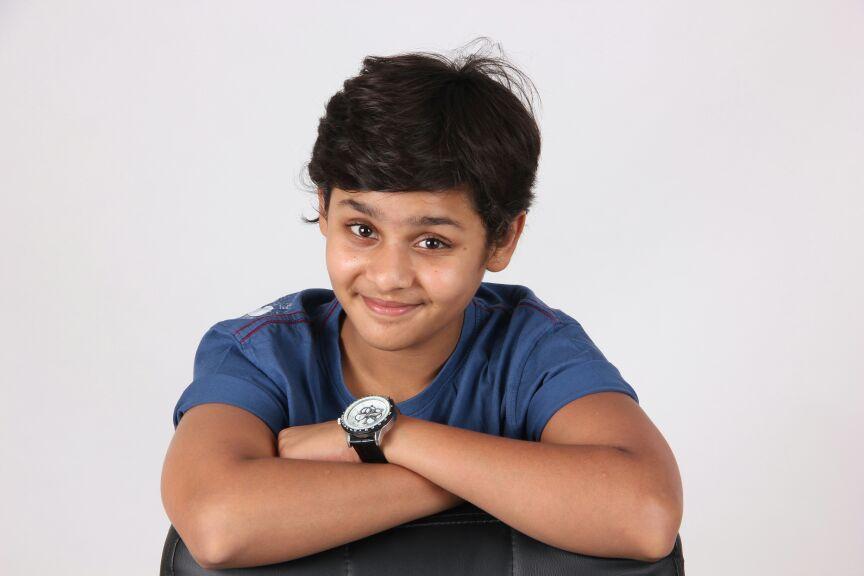Dev Joshi Wiki Biography Age| Baal Veer Serial Actor BaalVeer Biodata