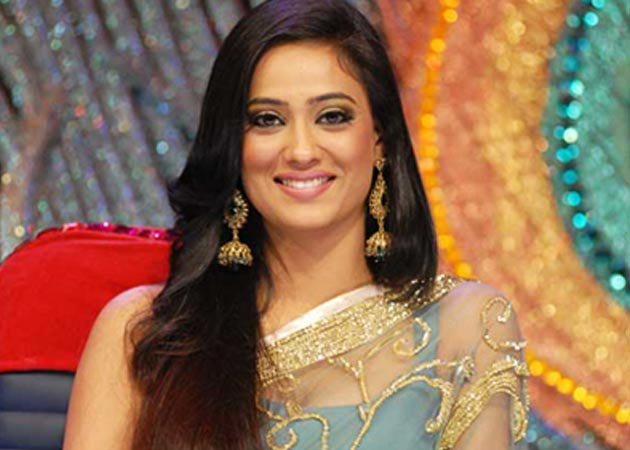 Shweta Tiwari Wiki Biography Biodata| Begusarai Serial Actress Bindiya Wikipedia