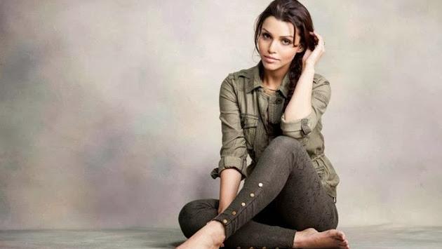Kyra Dutt Wiki Biography Boyfriend| Calendar Girls Actress Sharon Pinto Wikipedia