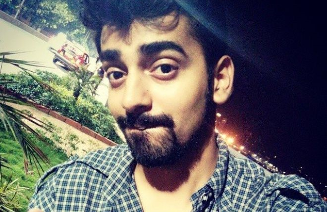 Nakshatra Bagwe Wiki Biography Girlfriend Biodata| Bigg Boss 9 Contestant Wikipedia