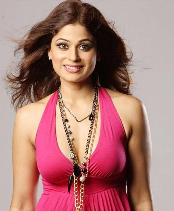 Shamita Shetty Jhalak Dikhla Jaa Contestant Full Wiki Biography DOB Age Height Boyfriend and Personal Profile Details