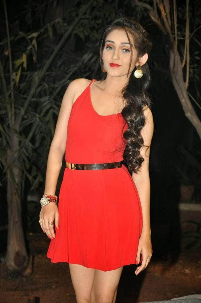 Tanya Sharma Wiki,Biography,Serials,Dob,Age,Height,Boyfriend and Profile Info Details|Saath Nibhana Saathiya Actress