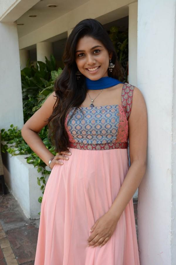 Manisha Yadav Trisha Illana Nayanthara Actress Wiki Biography DOB Age Boyfriend and Personal Profile