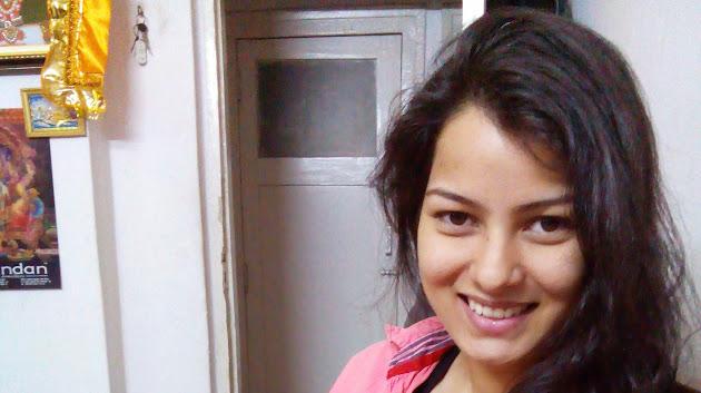 Urmila Tiwari Wiki Biography| 2025 Jaane Kya Hoga Actress Neetika Joshi Wikipedia