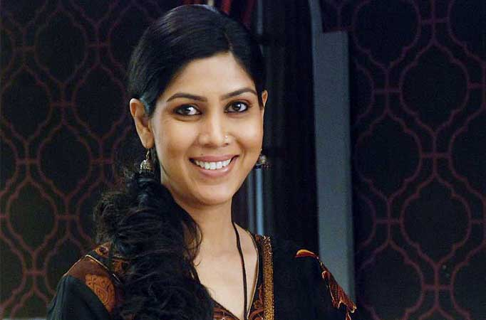 Sakshi Tanwar Code Red Host Wiki Biography Serials DOB Age Marriage and Personal Profile