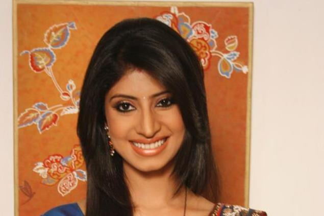 Vindhya Tiwari Wiki Biography Dob Age Boyfriend and Biodata of Phir Bhi Na Maane Badtameez Dil Actress
