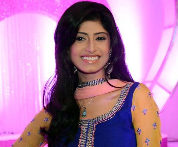 Vindhya Tiwari Wiki Biography Dob Age Boyfriend and Biodata of Phir Bhi Na Maane Badtameez Dil Actress