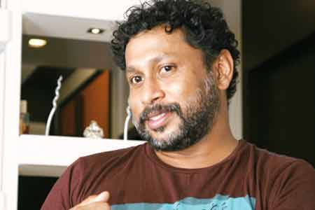 Shoojit Sircar Wiki Biography Bio DOB Age Wife Latest News and Personal Profile