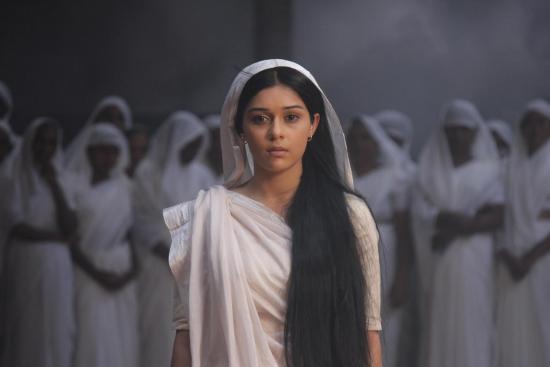 Eisha Singh Ishq Ka Rang Safed Actress Wikipedia Biography Age Boyfriend and Personal Profile