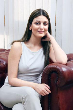 Riddhima Kapoor Sahni Sister of Ranbir Kapoor Full Wiki,Biography,Profile Info Details