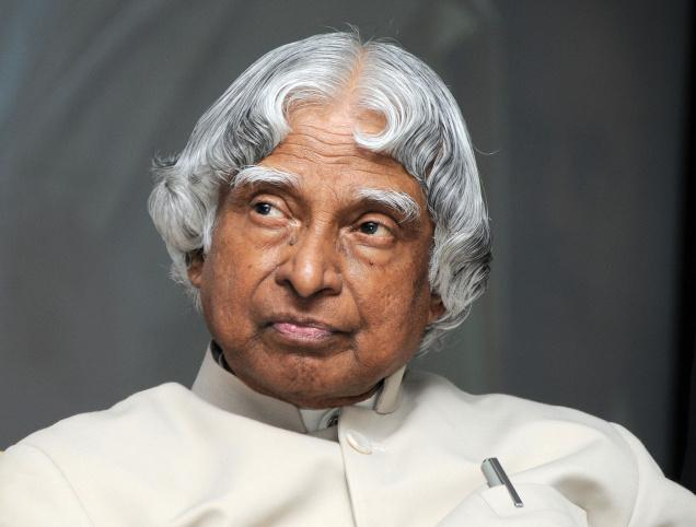 A.P.J. Abdul Kalam Wikipedia Biography DOB Age Death News and Personal Profile