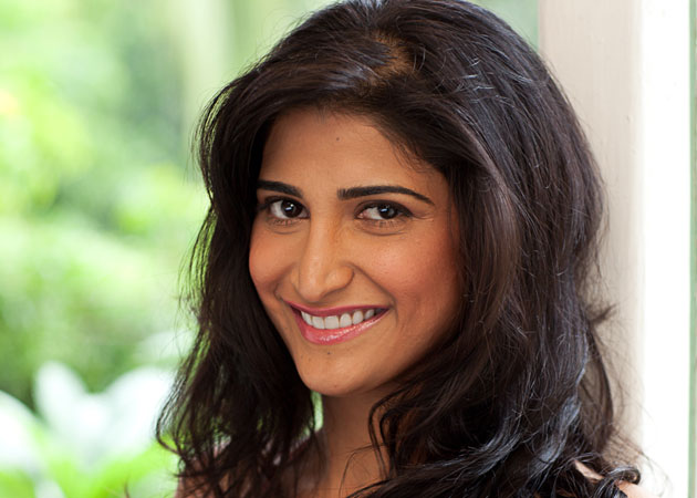 Aahana Kumra Wiki Biography Height Biodata| Agent Raghav Actress Trisha Wikipedia