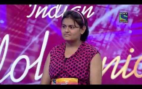 Ananya Sritam Nanda Wiki Biography Biodata| Indian Idol Junior 2015 Winner Wikipedia