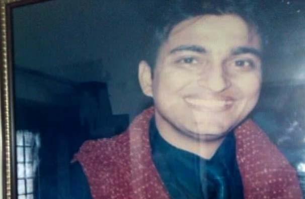 Dr. Pankaj Narang wiki wikipedia,bio,murder case