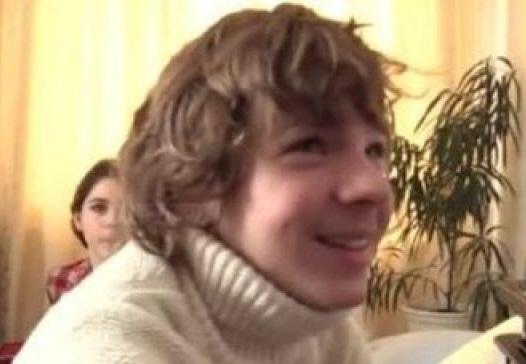 Ruslan Schedrin wiki wikipedia,bio,russian teen