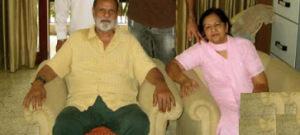 Abhay-Deol-family-photos-mother-Usha-Deol