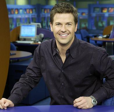 Most-Beautiful-Male-News-Anchors1