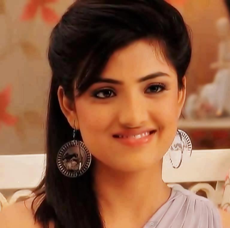 Shritama Mukherjee Wiki Bio Boyfriend| Kuch Toh Hai Tere Mere Darmiyaan Actress Koyal Wikipedia