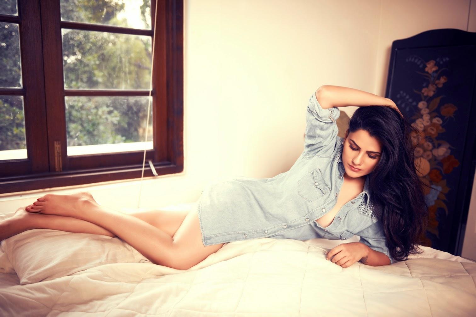 Kashish Singh Wiki Biography Boyfriend  Saadey CM Saab Actress Wikipedia