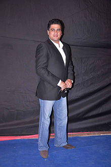Ayub Khan Phir Bhi Na Maane Badtameez Dil Actor Wiki Biography Movies Serials DOB Age Wife and Personal Profile