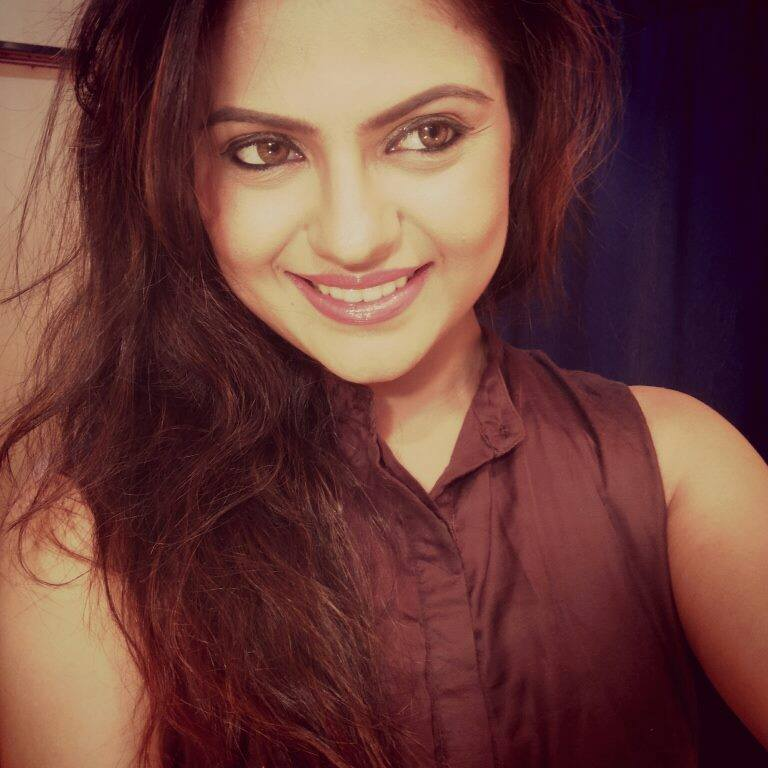 Vividha Kirti Ishq Ka Rang Safed Actress Wiki Biography DOB Age Boyfriend And Personal Profile