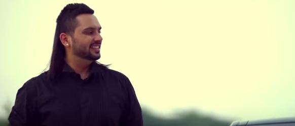 Teg Grewal Punjabi Singer Wiki Biography Biodata| Yaar 17 Song Wikipedia
